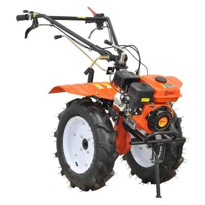 купить Культиватор SK-850 + колеса 6.00-12S (комплект)
