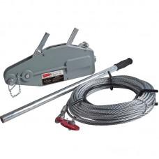 Монтажно-тяговый механизм SKIPER МТМ 1,6 (20м)