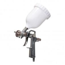 Набор пневматический SKIPER W-2000C5-GP (5в1) без промывочного