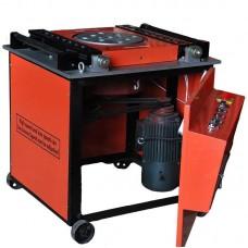 Станок для гибки арматуры SKIPER GW42 3kW/380V