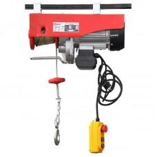 Таль электрическая SKIPER ТЭ600