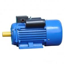 Электродвигатель SKIPER YC 100L-2 3kw/380v