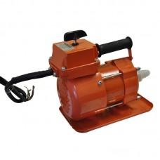 Электропривод SKIPER ВП-116-1,6