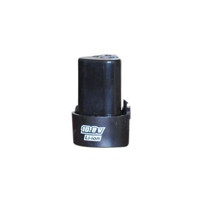 купить Аккумуляторная батарея R-HP330
