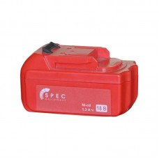 Аккумуляторная батарея SPEC R6391