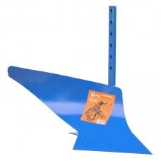 Плуг SKIPER П1-215/10 (стойка 10мм, ширина захв. лемеха 215мм.)