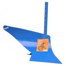Плуг SKIPER П1-215/12 (стойка 12мм, ширина захв. лемеха 215мм.)