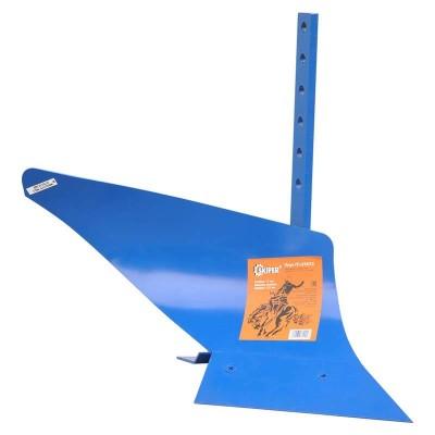 купить Плуг П1-215/12 (стойка 12мм, ширина захв. лемеха 215мм.)