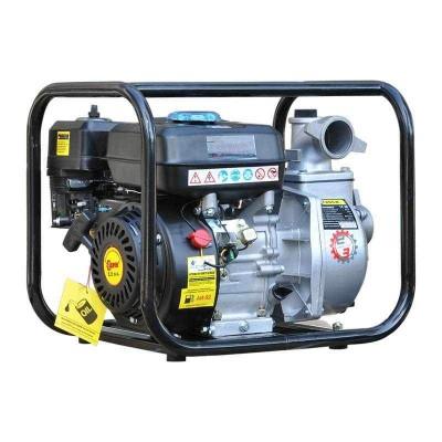 купить Мотопомпа Skiper LT20CX (для чистой воды, 600 л/мин)