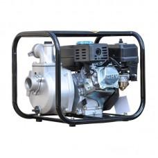 Мотопомпа SKIPER LT20CX (для чистой воды, 600 л/мин)