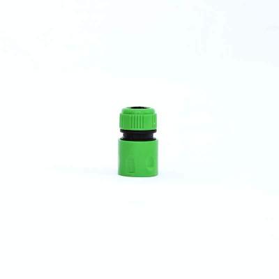 """купить Муфта быстросъемная 1/2""""(5/8"""") SG1804 (зеленый)"""