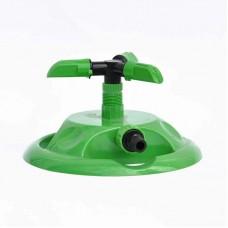 Разбрызгиватель вращающийся на основе SPEC SG1303 (зеленый)