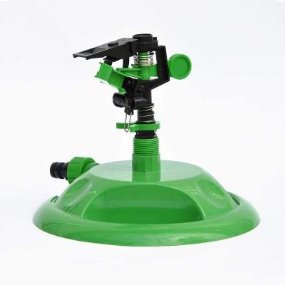 купить Разбрызгиватель импульсный на основе SG1304 (зеленый)