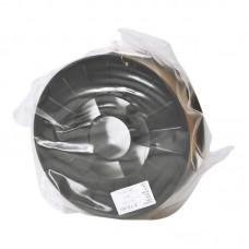 Проволока омд Св-08Г2С ф0,8мм (катушка 5 кг) ТМ MONOLITH