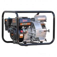 Мотопомпа SKIPER LT30CXD (для грязной воды, 1300 л/мин)