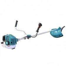 Мотокоса D`ARC DA-2000 (2.0 кВт, autocut25, нож 3Т, двуплечный ремень)