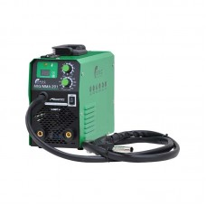 Аппарат сварочный SPEC MIG/MMA-201 (без газа)