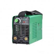 Аппарат сварочный инверторный SPEC ARC-210A
