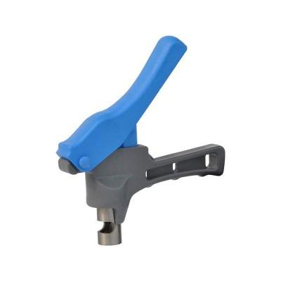 купить Пробойник SPEC IS0063 для рукава LFT (Lay Flat) 15мм