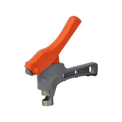 купить Пробойник SPEC IS0064 для рукава LFT (Lay Flat) 17мм