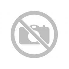 Диск для триммера (40 зуб. 255х1.3х25.4 мм, твердосплавный) SKIPER CB-B013